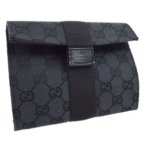 150c13b99e2 Clutches - Up to 90% off at Tradesy