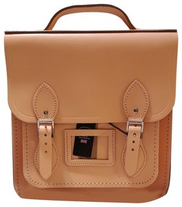 The Cambridge Satchel Company Backpack