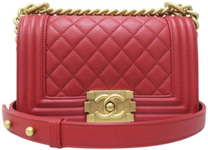 749d8759117a Chanel Small Bags - Up to 70% off at Tradesy