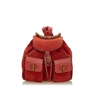 dcbd287a9f6456 Gucci Leather Bags & Purses - Up to 70% off at Tradesy