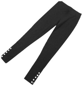 f5dd3fb389556 Women's Express Leggings - Up to 90% off at Tradesy