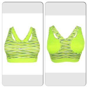 e26a7f766f Women s Activewear - Up to 70% off at Tradesy