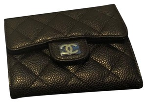 000c9b733167 Chanel Camellia Wallets - Up to 70% off at Tradesy