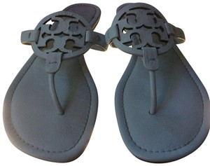 Tory Burch Hard-to-find Size 13 (Seltzer) Sandals