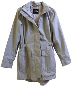 The North Face Trench Coat