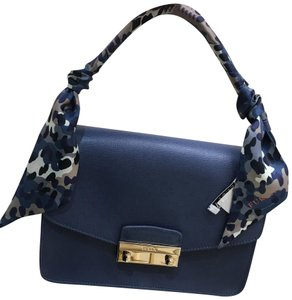 fd780f4c8604 Furla on Sale - Up to 80% off at Tradesy