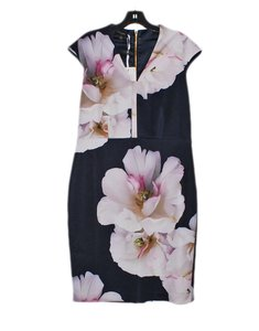 0c51adcb7 Ted Baker on Sale - Up to 70% off at Tradesy