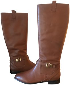 Ava & Aiden Riding Boots