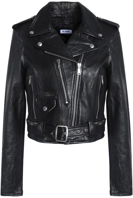 Preload https://img-static.tradesy.com/item/24203147/redone-black-xs-sale-redone-by-levi-s-biker-jacket-size-2-xs-0-1-650-650.jpg