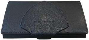 Burberry NWT Burberry Shield Wallet