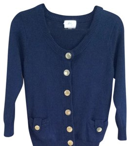 MILLY Cardigan Sweater