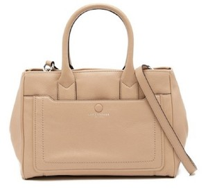 Marc Jacobs Tote in Sandstone
