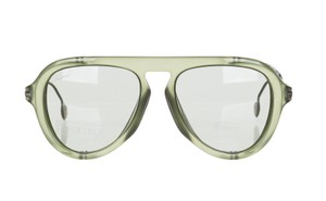 c0dd4012391 Green Gucci Sunglasses - Up to 70% off at Tradesy (Page 4)