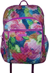 0bb43755eaeb Vera Bradley Backpacks on Sale - Up to 70% off at Tradesy (Page 2)
