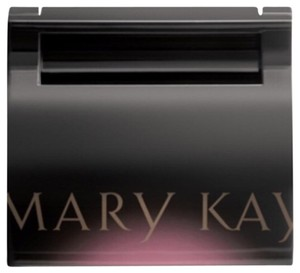 Mary Kay Mary Kay Compact (unfilled) NEW