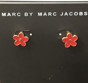 Marc by Marc Jacobs Daisies by