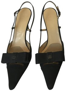 e104e2f1bec8 Chanel Heels   Pumps on Sale - Up to 70% off at Tradesy (Page 4)
