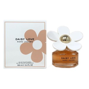 Marc Jacobs Daisy Love by Marc Jacobs.