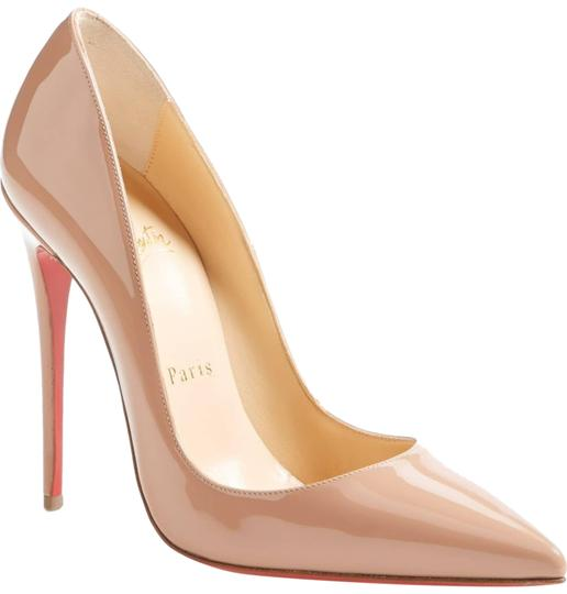 Preload https://img-static.tradesy.com/item/24205540/christian-louboutin-nude-new-so-kate-120-patent-leather-pumps-size-us-95-regular-m-b-0-1-540-540.jpg
