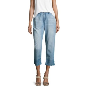 Soft Joie Relaxed Pants Blue