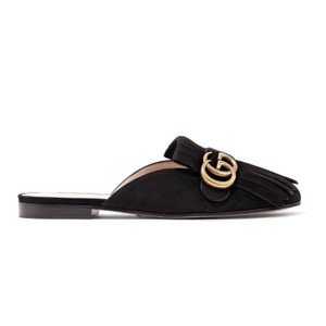 a153a94660c Gucci Women s Shoes on Sale - Up to 70% off at Tradesy
