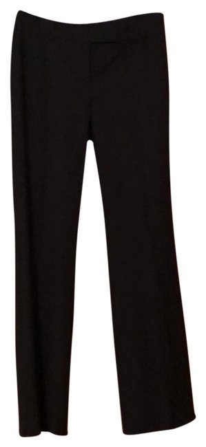 Item - Black Dress Pants Size 2 (XS, 26)