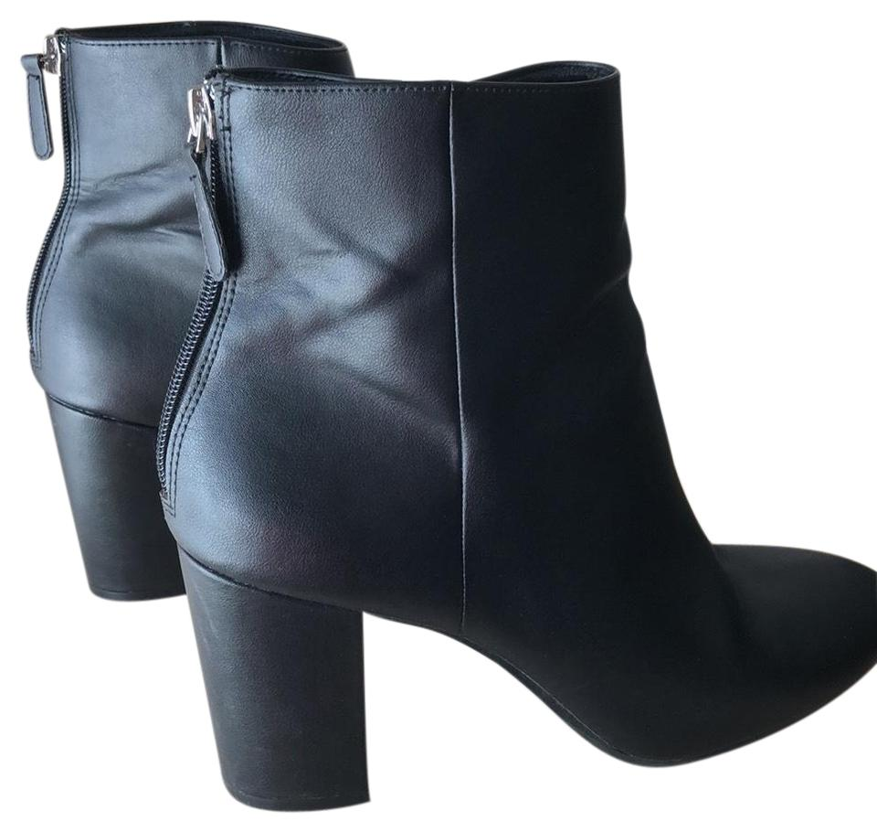 829648b5c60 Christian Siriano for Payless Boots & Booties Up to 90% off at Tradesy