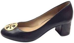 Tory Burch Perfect Black Pumps