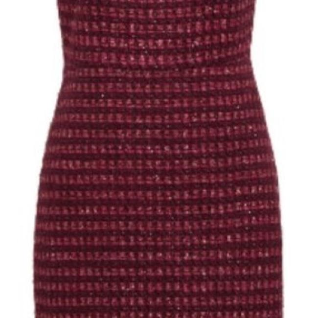 Tory Burch Dress Image 1