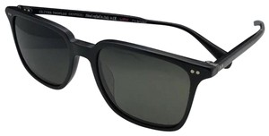 Oliver Peoples Polarized OLIVER PEOPLES Sunglasses OV 5316SU 1465P1 OPLL SUN Black