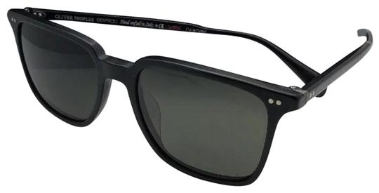Preload https://img-static.tradesy.com/item/24209379/oliver-peoples-polarized-5316su-1465p1-opll-sun-black-frame-wg-15-sunglasses-0-1-540-540.jpg