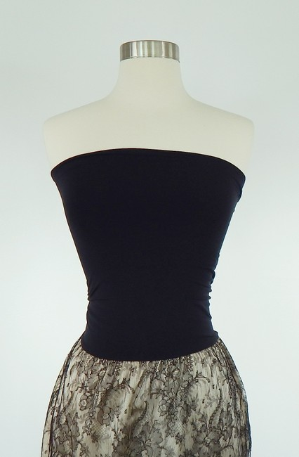 Wolford Lace Tube Convertible Dress Image 1