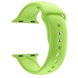 Apple Apple watch band 42mm