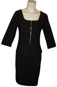 Miusol Stretch 3/4 Sleeve Night Out 001 Dress