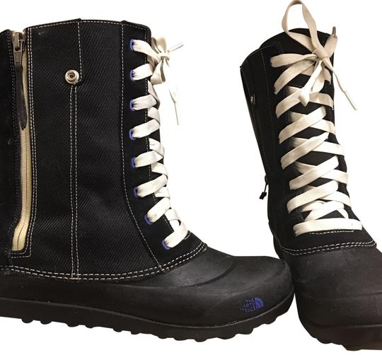 Preload https://img-static.tradesy.com/item/24209911/the-north-face-black-and-white-cobalt-blue-adapta-dual-climate-bootsbooties-size-us-85-regular-m-b-0-1-540-540.jpg