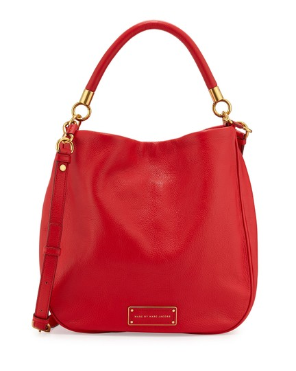Preload https://img-static.tradesy.com/item/24210362/marc-jacobs-hot-to-handle-tulip-leather-hobo-bag-0-0-540-540.jpg