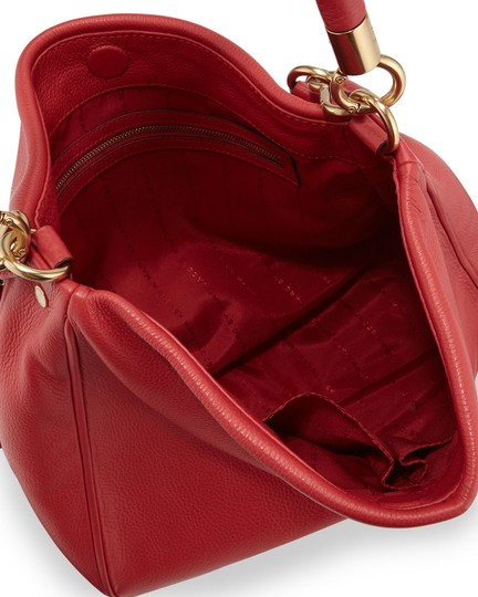Marc Jacobs Hobo Bag Image 1