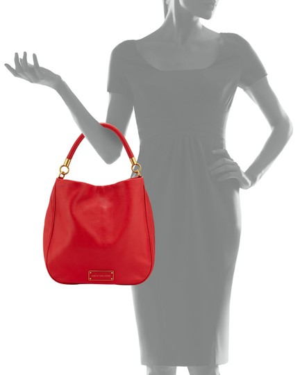 Marc Jacobs Hobo Bag Image 2