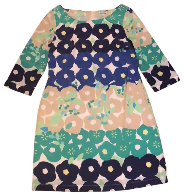 Preload https://img-static.tradesy.com/item/24210464/old-navy-multicolor-flowered-short-casual-dress-size-2-xs-0-1-650-650.jpg