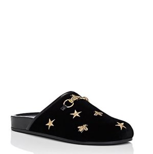 Gucci Mules   Clogs - Up to 70% off at Tradesy 2ff5898ec5