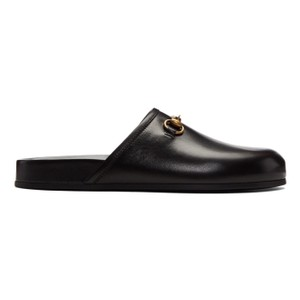 9a1528ee425 Gucci Horsebit Collection - Up to 70% off at Tradesy