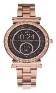 Michael Kors Sophie Smart Watch