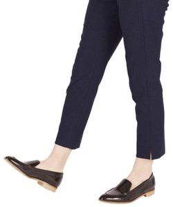 90e5b3b2570 Women s Everlane Shoes - Up to 90% off at Tradesy