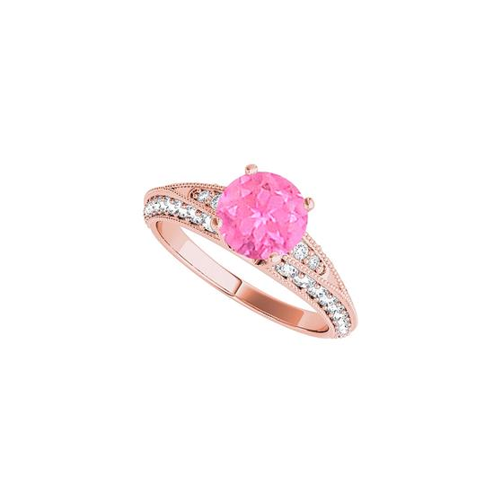 Preload https://img-static.tradesy.com/item/24212025/white-september-birthstone-pink-sapphire-150-ct-tgw-ring-0-0-540-540.jpg