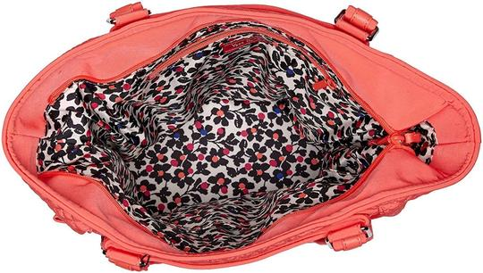 Vera Bradley Shoulder Bag Image 3