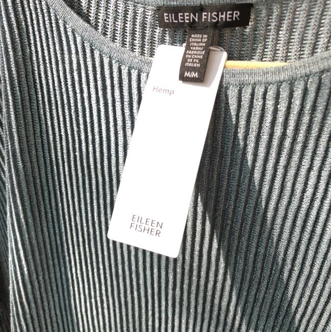 Eileen Fisher Sweater Image 7