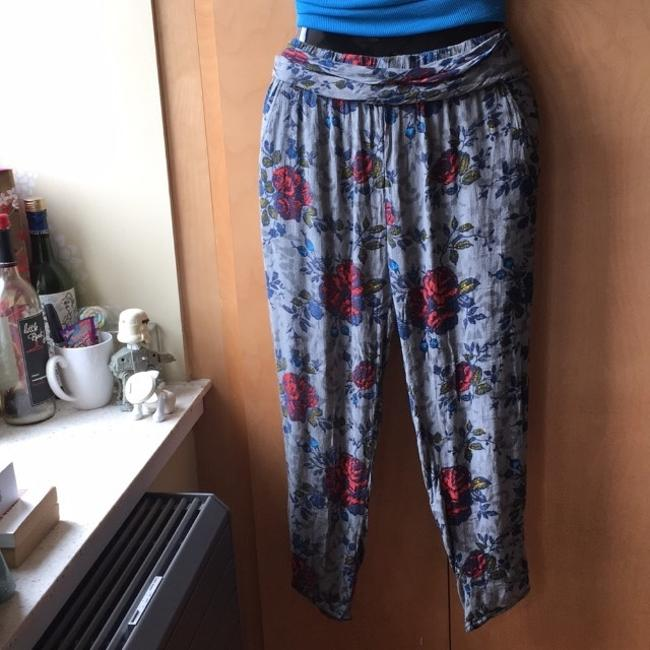 Free People Relaxed Pants grey Image 7