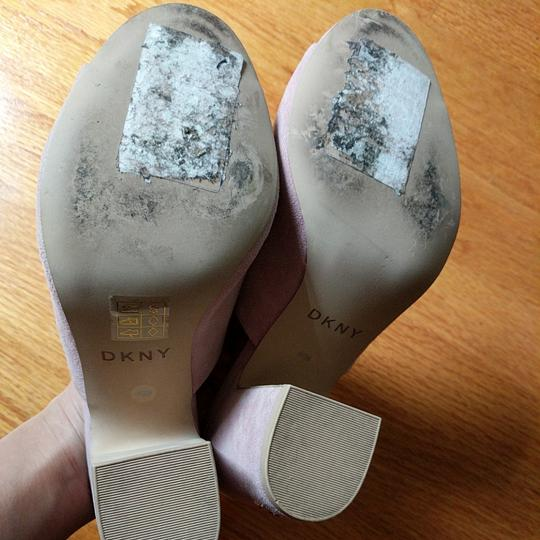 DKNY Sandals Image 5