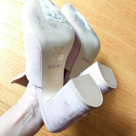 DKNY Sandals Image 6