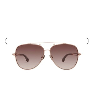 Jason Wu Diane sunglasses